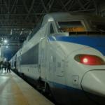 韓国鉄道オタクによる映画「新感染」に対するツッコミが細かすぎて伝わらない件
