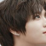韓国K-POPシーンで活躍している日本出身の男子アイドルまとめ