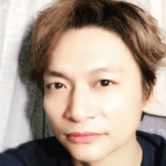 香取慎吾のインスタ開始に対する韓国の反応→「死ぬ前に慎吾がSNSやってるの見れた。泣きそう」