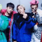 BIGBANGメンバーが書いた手紙→G-DRAGONとT.O.P(タプ)のテンションの落差がヤバイ