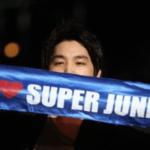 飲酒暴行のSUPER JUNIORカンインによるVIXXに対するゴミ発言が韓国で掘り返される