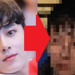 韓国人気番組「ジャングルの法則」内で映った男性K-POPアイドルのすっぴんまとめ