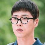 東方神起ユンホ主演韓国ドラマ「メロホリック」のみどころや韓国の評判は?