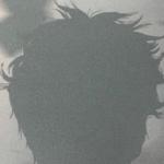 新感染監督ヨン・サンホ最新作映画『サイコキネシス』のみどころ