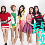 韓国で「この広告に出れば1流芸能人」とされる10の商品