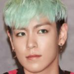 K-POP男性アイドルに学ぶカラーコンタクトの使い方