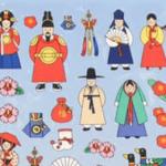韓国お土産にぴったり、韓国のダイソーで女性に絶賛されてるかわいいグッズまとめ