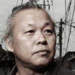 チャングンソク、藤井美菜が主演のキムギドク監督の新作映画「人間の時間」