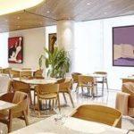 韓国芸能事務所運営のカフェのまとめと行き方を紹介