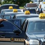 韓国でタクシーにぼったくられないための3つのコツと騙された時の対応方法