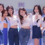 TWICEメンバーを韓国の人気順に紹介、1位は?