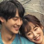 2017年韓国ドラマ視聴率ランキングTOP15、1位は?