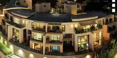 動画防弾少年団btsの宿舎ハンナムザヒルの家賃は月150万円売買価格