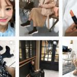 韓国好きのオシャレ女子は今すぐフォローすべきインスタグラマー
