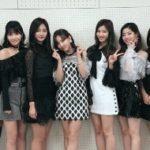 TWICE紅白初出場、韓国の反応は?