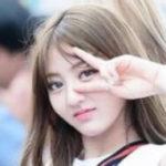 BTS、TWICEなど、人気韓国アイドルのダイエット・食事法