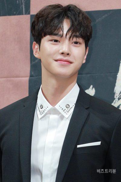 韓国 俳優 20 代 2019年韓国20代イケメン俳優で最もかっこいい顔ランキング&韓流人気...
