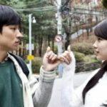日本とは異なる韓国特有の恋人同士のルールとは