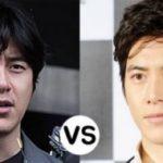 役作りの為最大10キロ増量をした6人の韓国俳優達