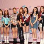 TWICEの妹グループデビューが噂される、オーディション番組SIXTEEN2の出演者予想