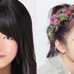 PRODUCE(プロデュース)48日本人メンバーがまるで別人に、理由をMnet関係者が解説
