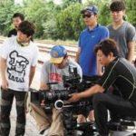 韓国ドラマの制作費は?イ・ビョンホン主演ドラマは1億円