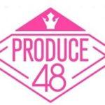 PRODUCE(プロデュース)48に見るAKB韓国進出成功のシナリオ