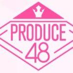 PRODUCE(プロデュース)48映像公開、韓国でかわいいと評判になっているメンバー