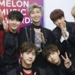 BTS/防弾少年団の「大賞が欲しい」発言に対する2年前の韓国コミュニティの意外な反応