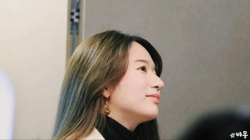 日本人は知らない、竹内美宥が契約した韓国芸能事務所の隠れた実力 ...