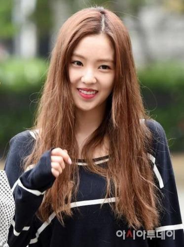 韓国アイドルの髪の毛の真実