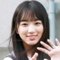 とどまることを知らない、ある韓国記者のIZONE矢吹奈子に対する熱い思い
