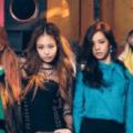 2019年韓国/K-POP女性アイドルグループ人気ランキングTOP10