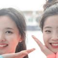 【TWICE】ナヨンとダヒョンの不仲説を巡って今日も韓国では論争が起きている