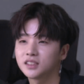【iKON】Bobby(バビ)とジナンがバラエティーで見せた態度の悪さに韓国で非難殺到