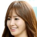 韓国で演技が下手だと言われている意外な俳優・女優