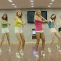 元韓国/K-POP練習生が語る、過酷な練習生活の実態