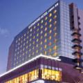 K-POPコンサート会場に近いおすすめ韓国ホテルを在韓アイドルオタが徹底厳選
