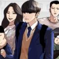 人気ウェブ漫画「外見至上主義」が韓国で非難を集めている意外な理由とは