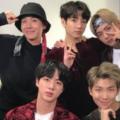 BTSメンバーの発言を読むと彼らが成功した理由がなんとなくわかる