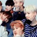【2019年】K-POP/韓国男性アイドルグループ人気ランキングTOP10