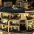 【動画】防弾少年団/BTSの宿舎ハンナムザヒルの家賃は月150万円、売買価格は4億円から