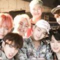 防弾少年団/BTSの人気曲をARMY750人が投票したランキング結果【音源あり】